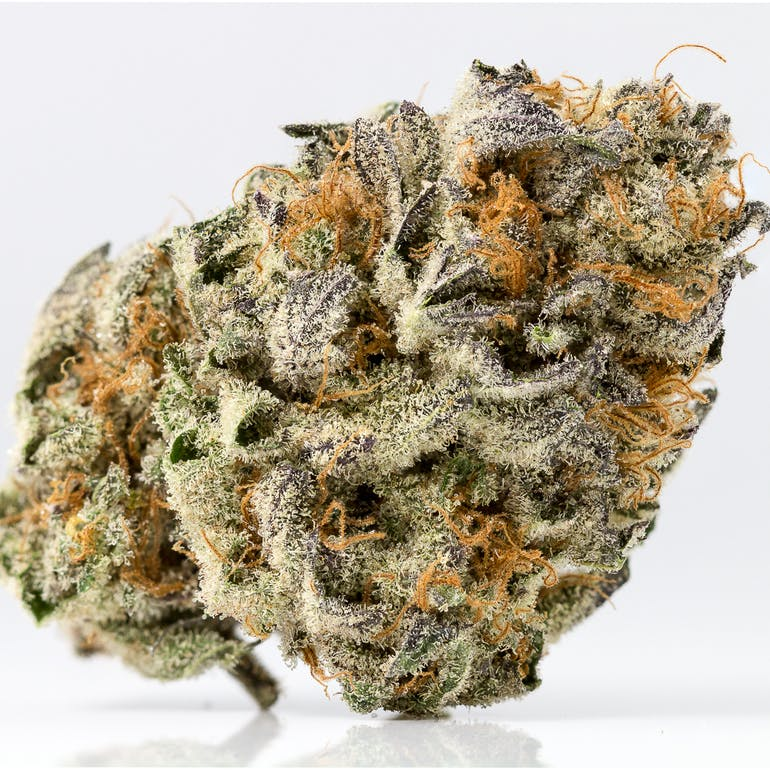 Green Tree Remedy **8G FOR $60!!**
