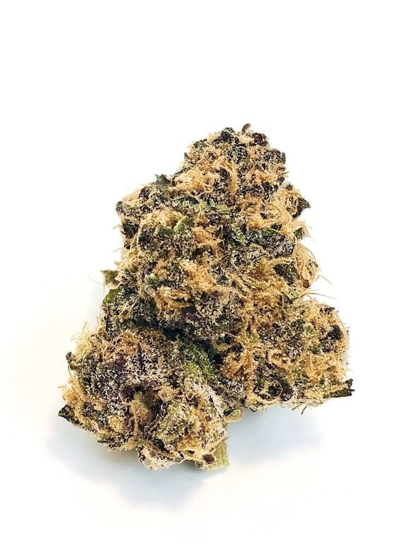 THC - The Healing Collective GDP 4.0 - 4 gr. for $40