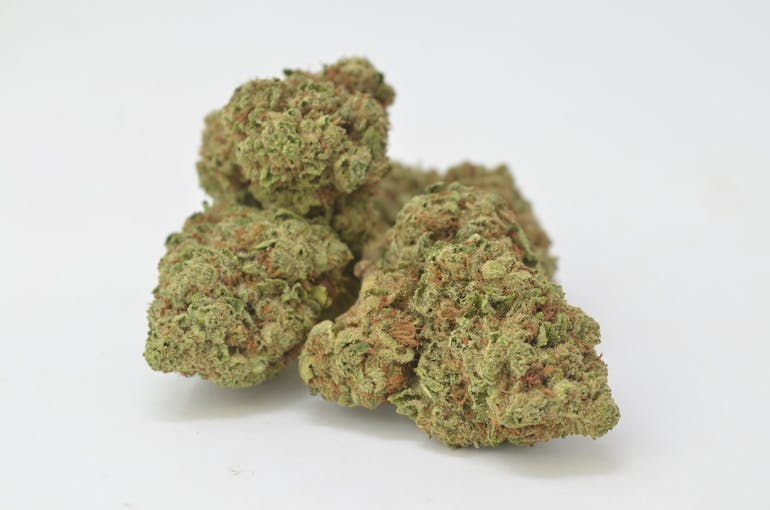 Purple Star MD 30% OFF Strawberry OG 33.94%