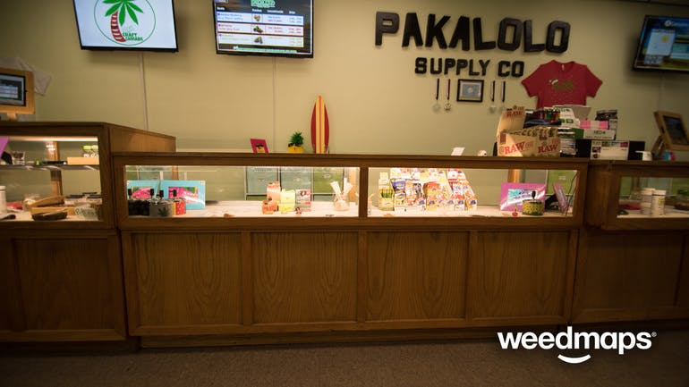 Pakalolo supply co fairbanks ak reviews menu - Interior community health center fairbanks ...