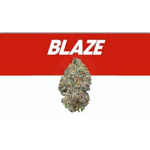 BLAZE 7G@ $50 PRIVATE RESERVE BLOWOUT!