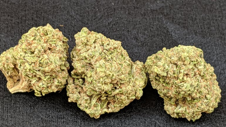 Tickles and Giggles Pink Cookies OZ DEAL $189 FIRE !