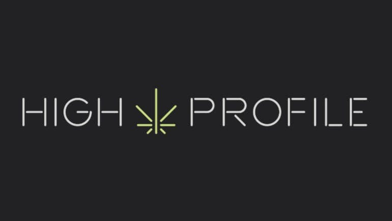 Medical Monday Special At High Profile Grant Weedmaps See more of it's kprofiles on facebook. weedmaps