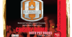 1269347_hashman_chocolate_bars_cherrybomb_web