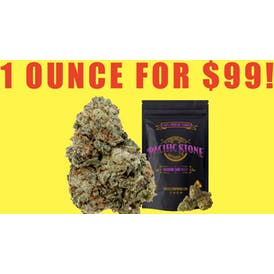 Herban Delivery ★★★★★ 1 OUNCE JUST $99! ★★★★★