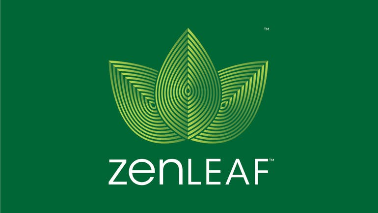 Zen Leaf Tulsa B1G1 for a $.01 Encore Gummies!