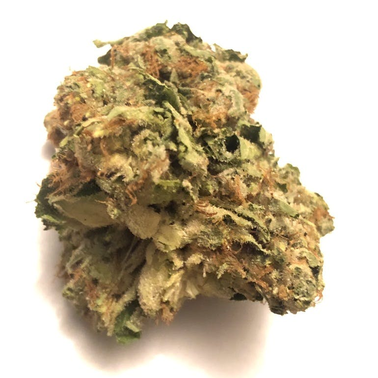 Gas N Charge 4Gs 4 $30 EXOTIC TOP SHELF OG