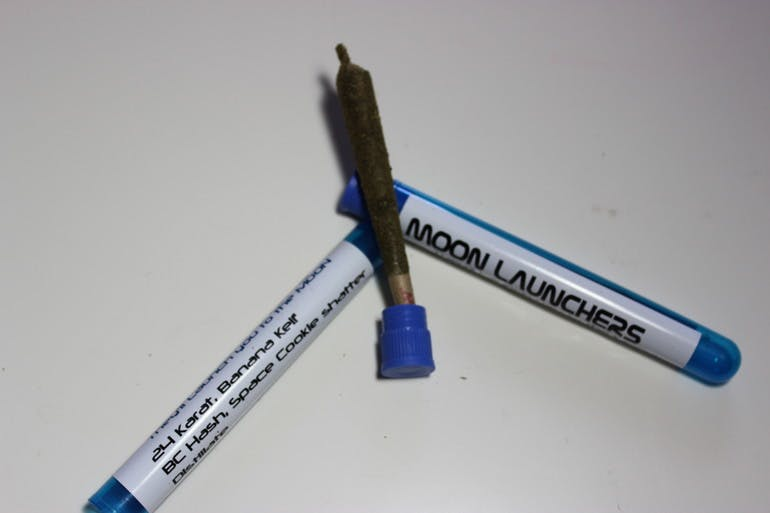 Ree4er Us FREE Moon Launchers!
