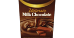 7320202 liquid gold ultimate milk chocolate