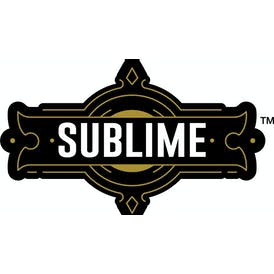 Bloomerang Sublime Canna Demo (3-6pm)