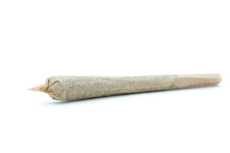 Lindzy's Med Supply Station $ 7.00 PRE-Roll 10/ $50.00