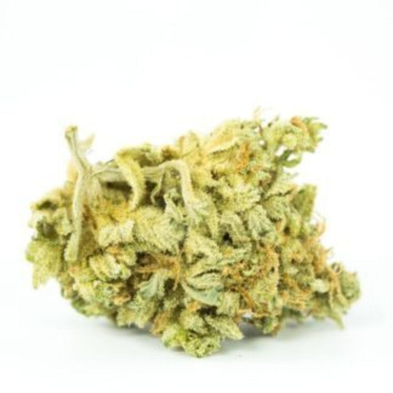 OunceShack.com 90.00 OZ'S of Citrus Cake