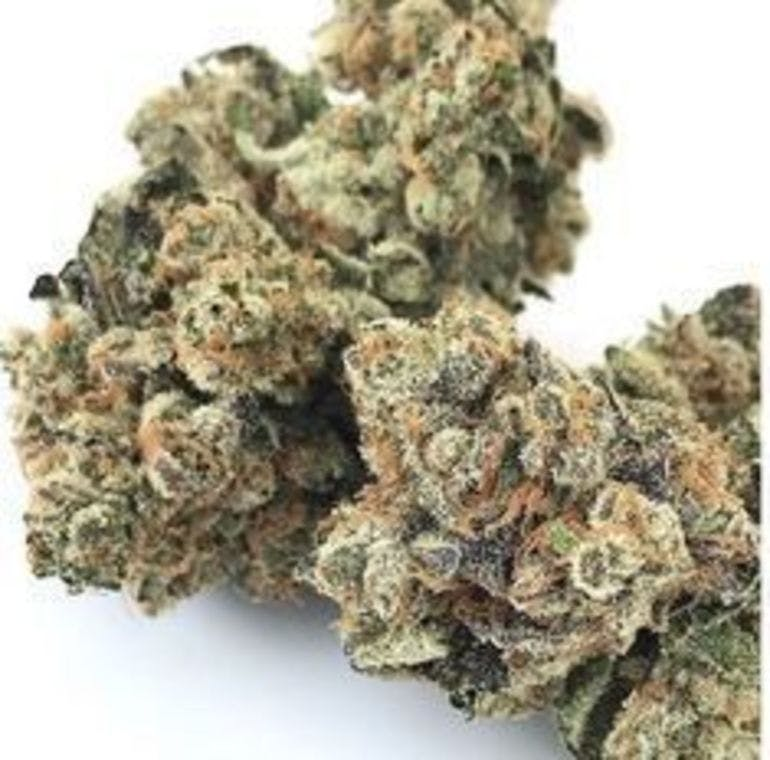 The Highest Choice ANY 7GS FOR $50!!!