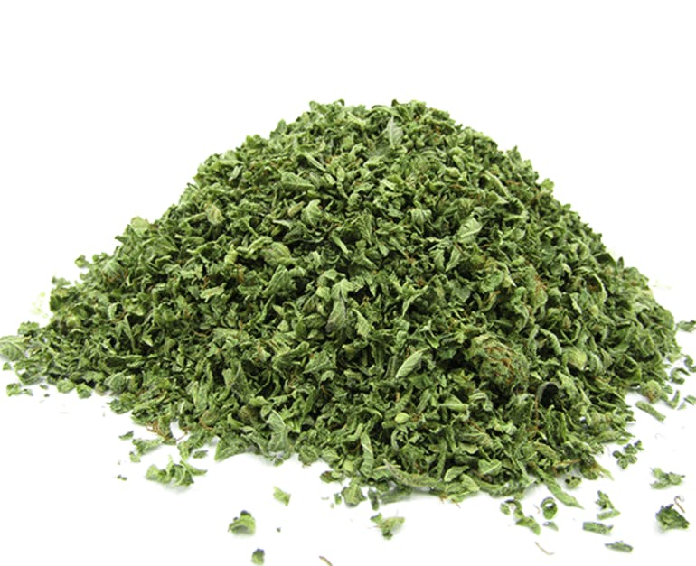 Buderfly Delivery 1/4 lbs TOP SHELF SHAKE 95$!!