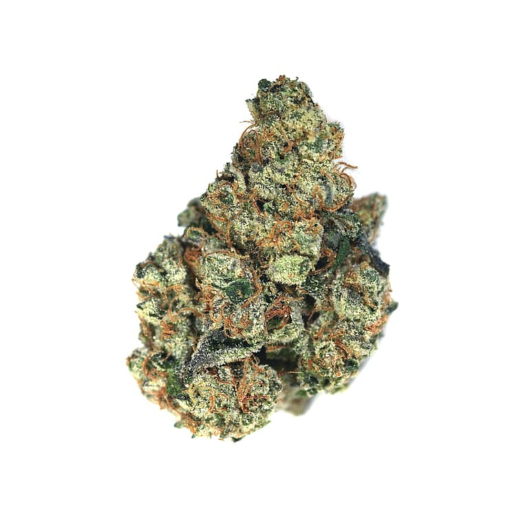 wedding cake strain weedmaps the honor roll collective koreatown ca reviews menu 25760