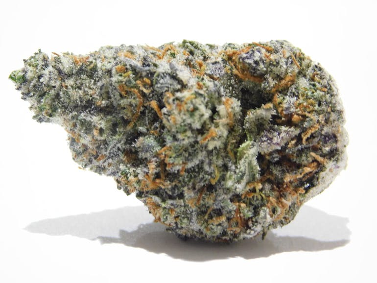 House Of Dank 6 G's EXCLUSIVE FLOWER FOR $60