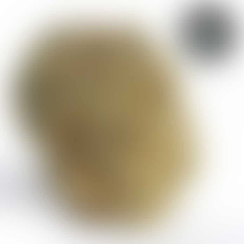 Green Bae Collective Platinum Gorilla Glue 8G/$60