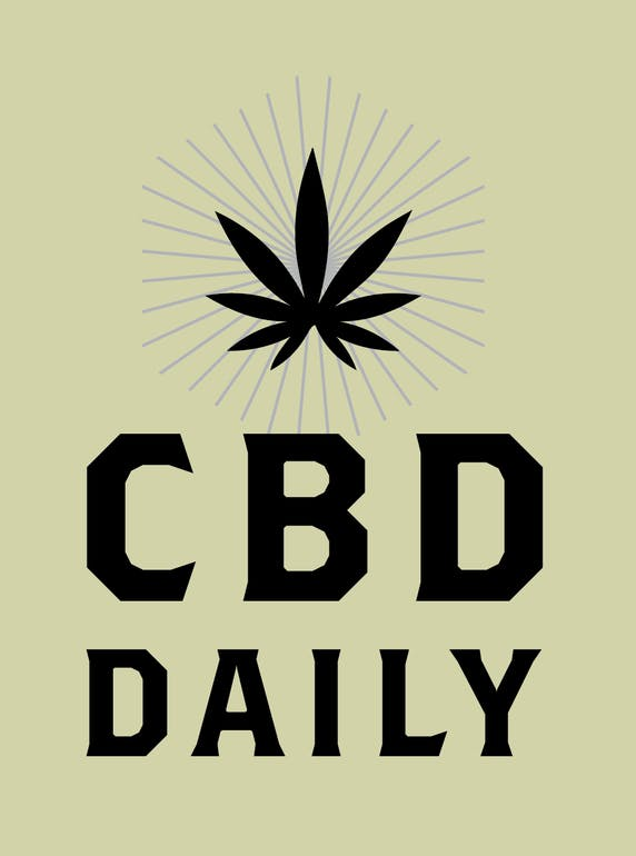 Jenny's Dispensary - Henderson C.B.Day 15% OFF ALL CBD PRODUCT