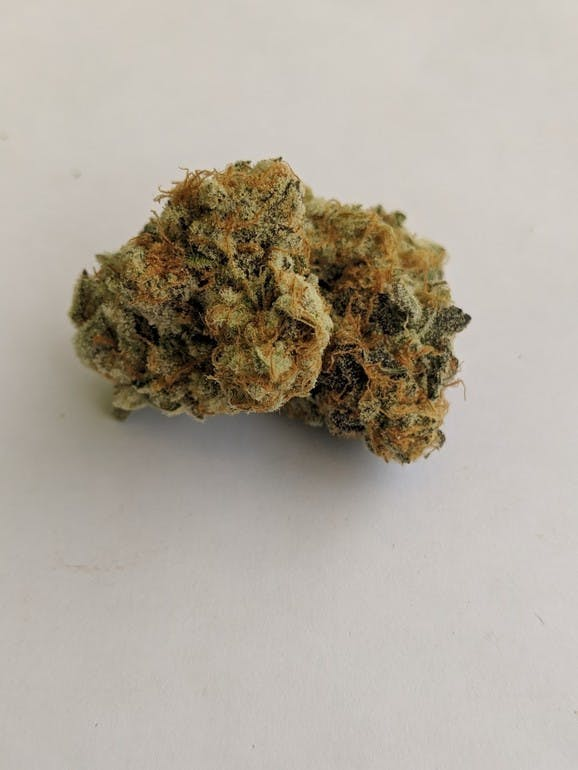 Happy Root 420 - Paul's Valley 7G's for $60 AFTER TAX !!!!!!