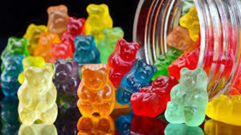Green Country Bud - 91st & Yale Ave 35% off ALL gummies, ALL brands!