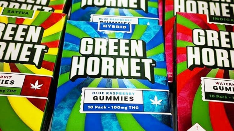 Green Country Bud - 91st & Yale Ave BOGO 25% off Green Hornets!