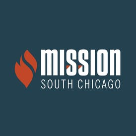 Mission South Chicago Road To 420 Specials!