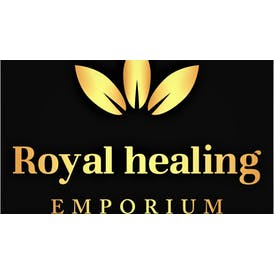 Royal Healing Delivery 20% OFF super Saturday