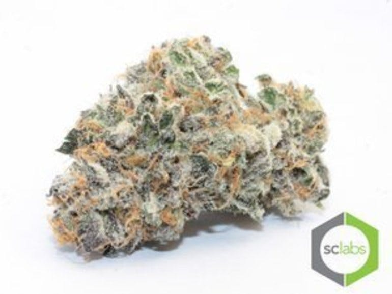 Empire Delivery - Modesto 20% Off all ounces today!
