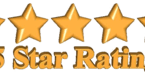 646820_5-star-rating