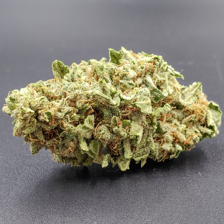 WeedBell Delivery- Chino TOPSHELF 10G/$59 DELIVERED!