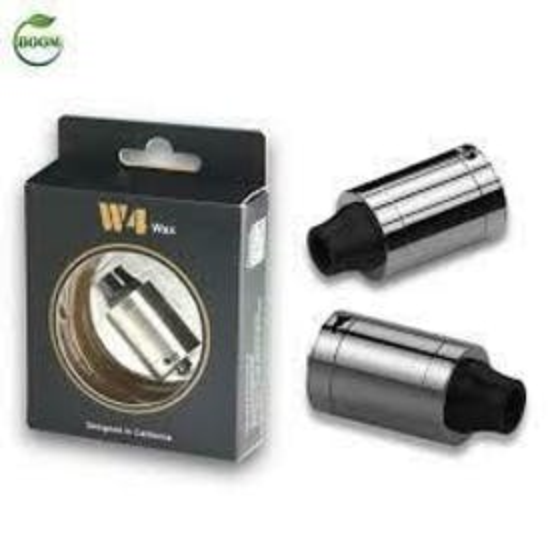 W4 wax Atomizer