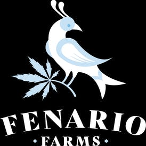 Fenario Farms - Mimosa