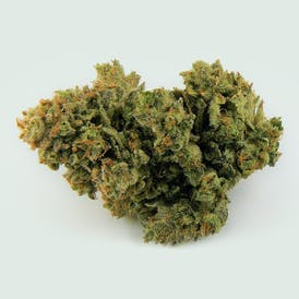 Headband by NUVUE PHARMA LLC