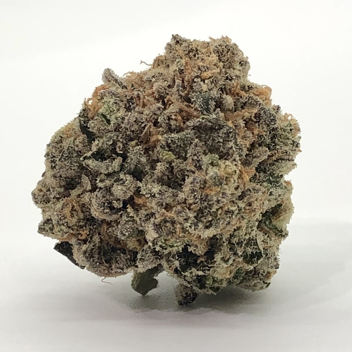 MAC Stomper by Kings Cannabis