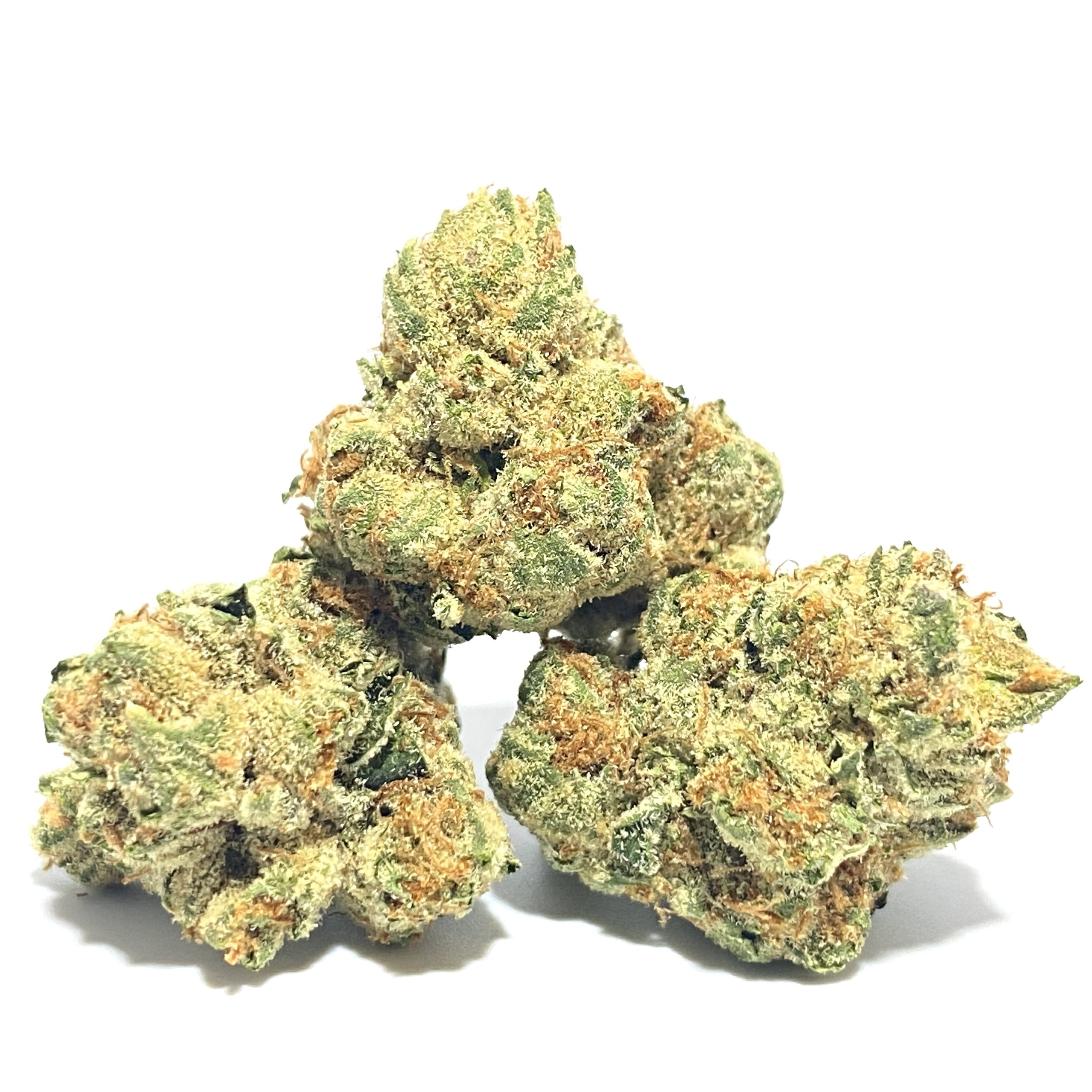 Higher Funktion - Don Shula (21.13%)