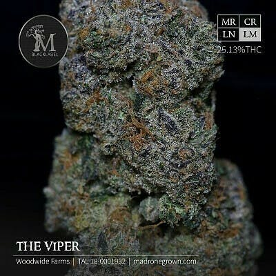Primetiming Cannabis Delivery Images Video Media Weedmaps