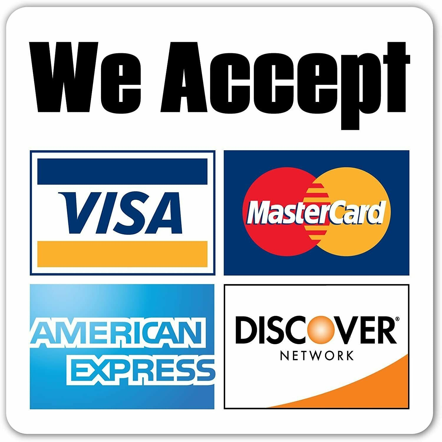 Credit Cards Accepted with $5 Card Convenience Fee, Text/Call orders @ (949) 405-4130 -Tax included