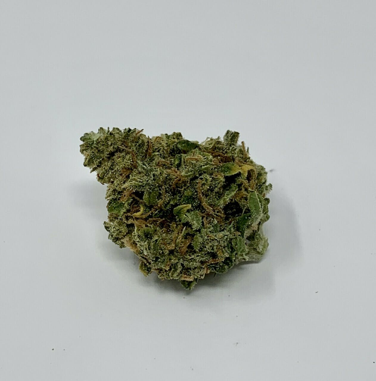 Boss Hogg - $20 Eighth OTD