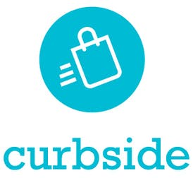 → Curbside Pickup * Details in Description - CASH ONLY ←