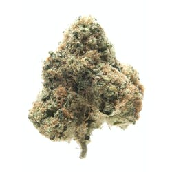 Picture of Wedding Cake Strain AKA Pink Cookies - Photo 3 of 3