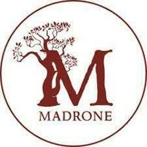 Cheezle Smalls, 3.5g (Madrone)