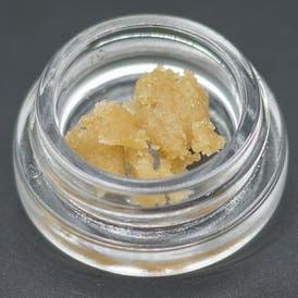 Tropicana Concentrate (1g)