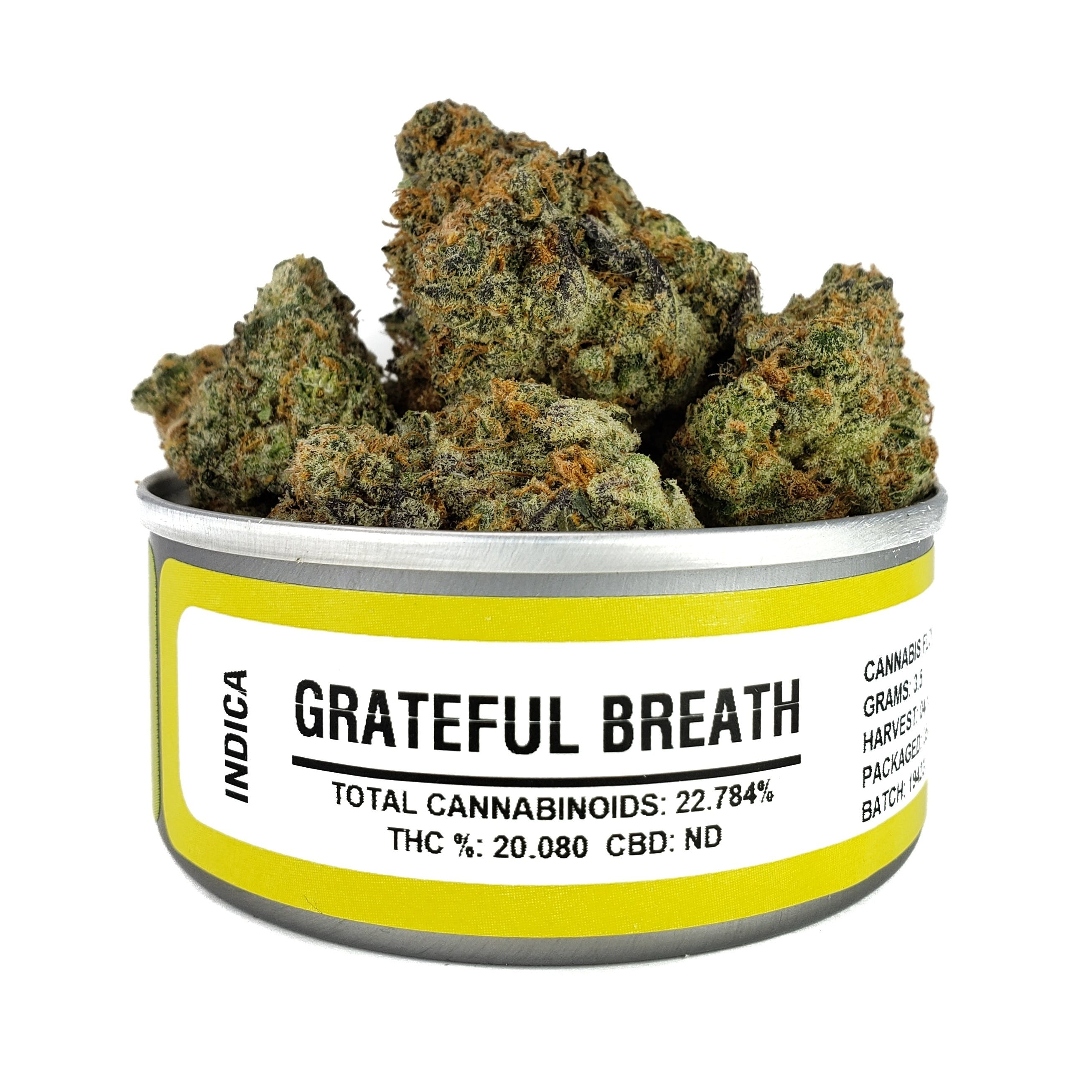 Space Monkey Meds Featured Products Details Weedmaps