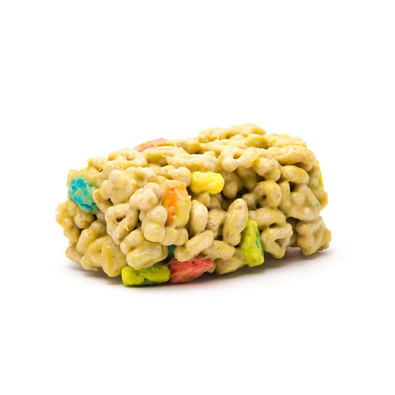 Asian lucky charms