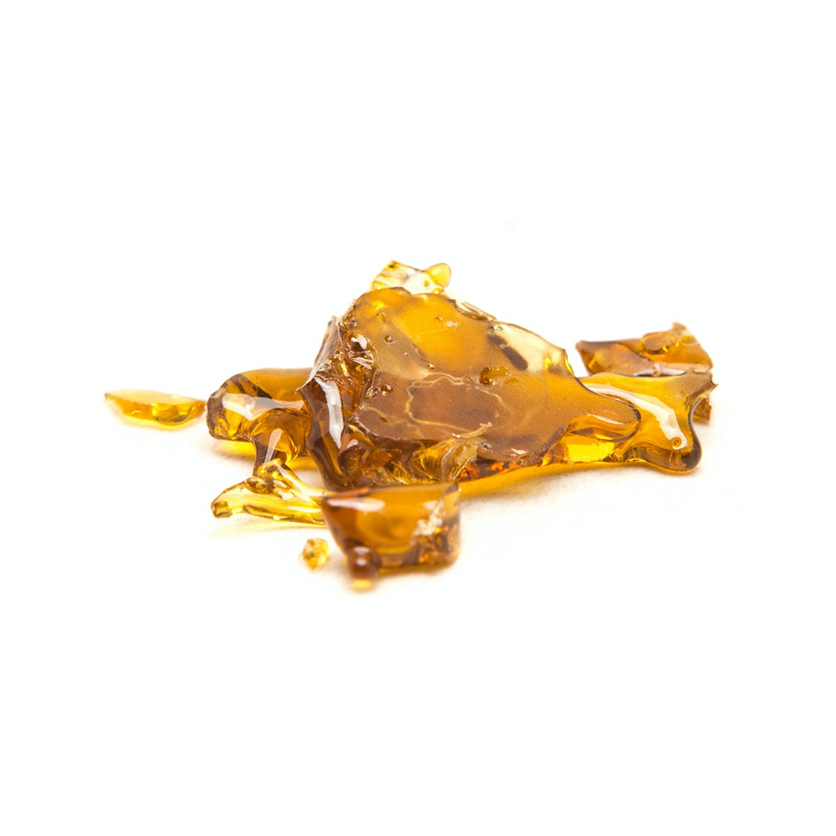 Buddha Budder | Featured Products & Details | Weedmaps