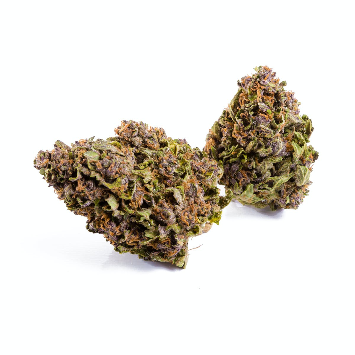 Millerville Farms   Featured Products & Details   Weedmaps