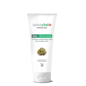Swiss Cannabis Featured Products & Details Weedmaps