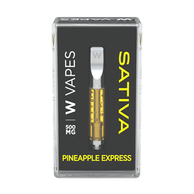 W Vapes | Featured Products & Details | Weedmaps