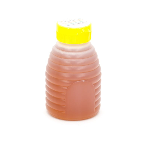 Edible - Medicated Honey 135mg