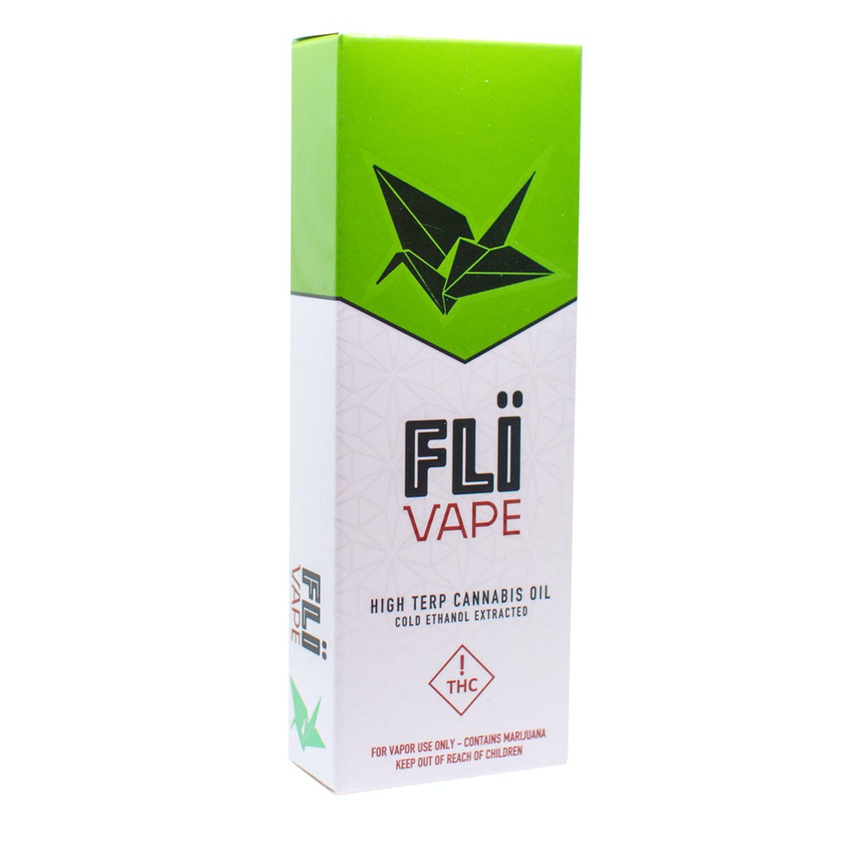 FLÏ™ | Featured Products & Details | Weedmaps